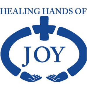 Member Spotlight: Healing Hands of Joy