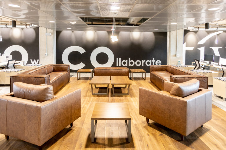 cocotiv coworking charlotte
