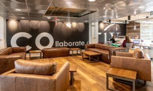 How You Can Improve Your Business By Sharing Workspaces