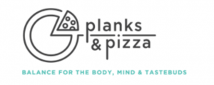Member Spotlight: Planks & Pizza