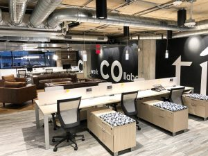 3 Reasons to Move to a Coworking Space Today – What to Know
