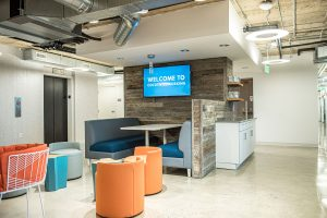 coworking spaces at cocotiv