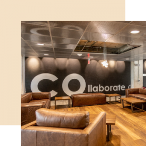 A Complete Rundown of Why Coworking Spaces Are Important