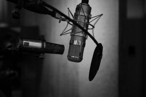 4 Factors to Consider to Rent the Right Podcast Studio Space – What to Know