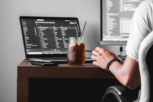 4 Reasons Working from a Coworking Space Is Worth It – What to Know