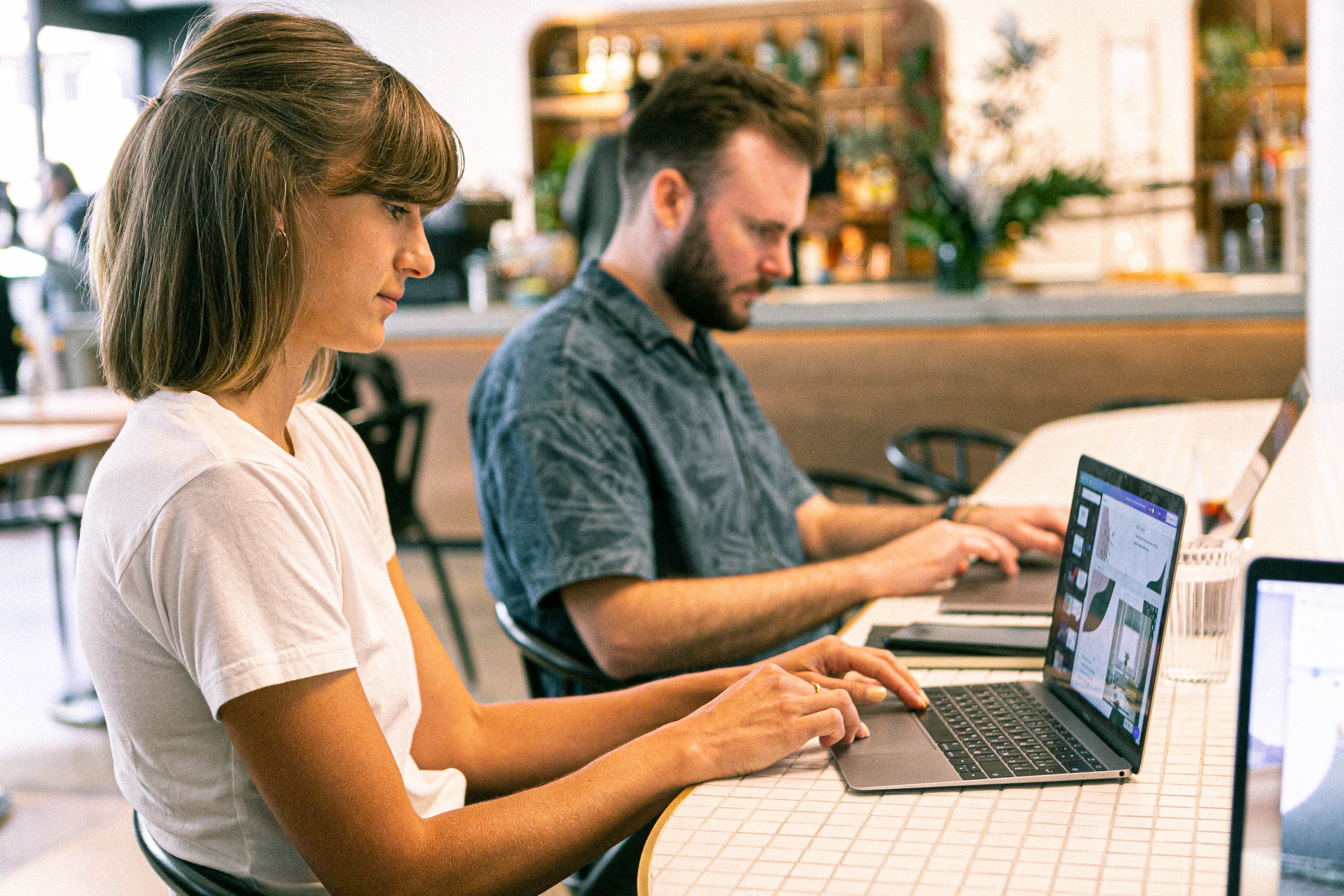 Reasons Why Introverts Will Benefit From Coworking Spaces