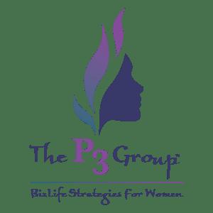 Women's History Month Spotlight- The P3 Group's Lisa Thomas