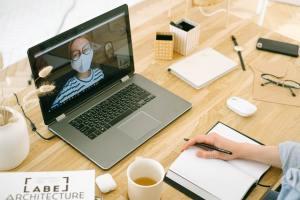 online meeting coworking charlotte