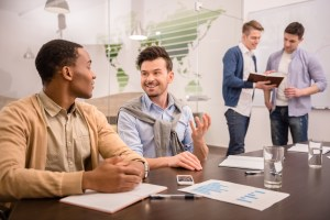 Can Coworking Spaces Boost Productivity? 5 Ways They Can