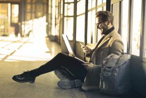 Coworking Spaces: Why Working Remotely Isn't Better Overall