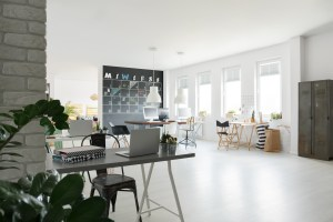 3 Tips Maximize Coworking Spaces to Make It Work for You