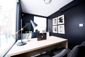 The Universal Benefits of Utilizing a Virtual Office Space