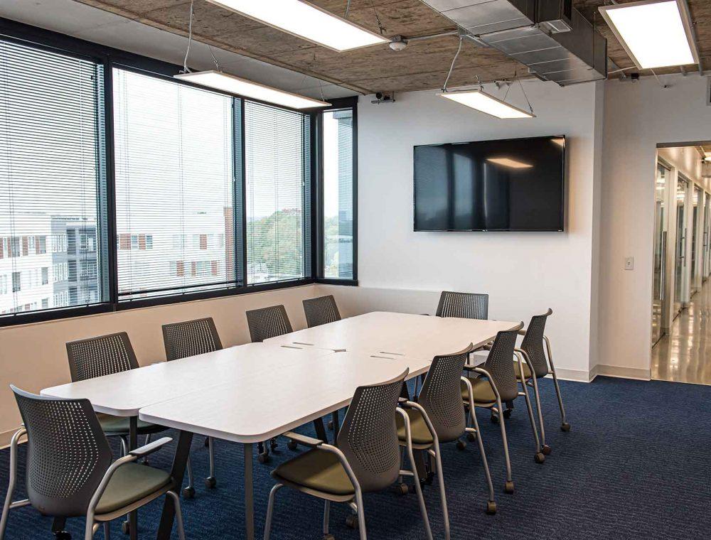 _Regent-Law-Conference-room